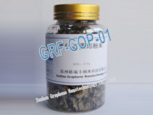 Graphene Oxide Powder